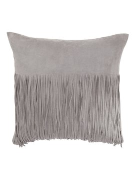 Ashley Home Furniture Lissette Pillow