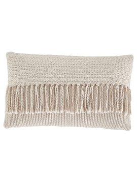 Ashley Home Furniture Medea Pillow