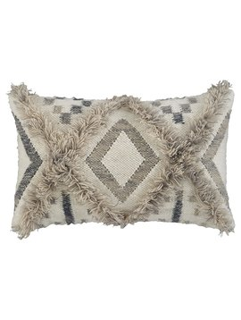 Ashley Home Furniture Liviah Pillow