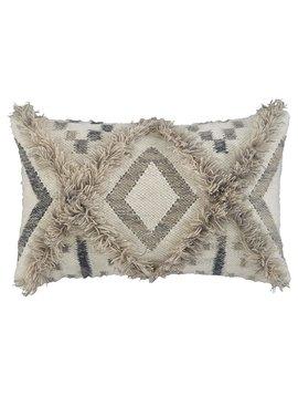 Ashley Home Furniture Liviah Pillow