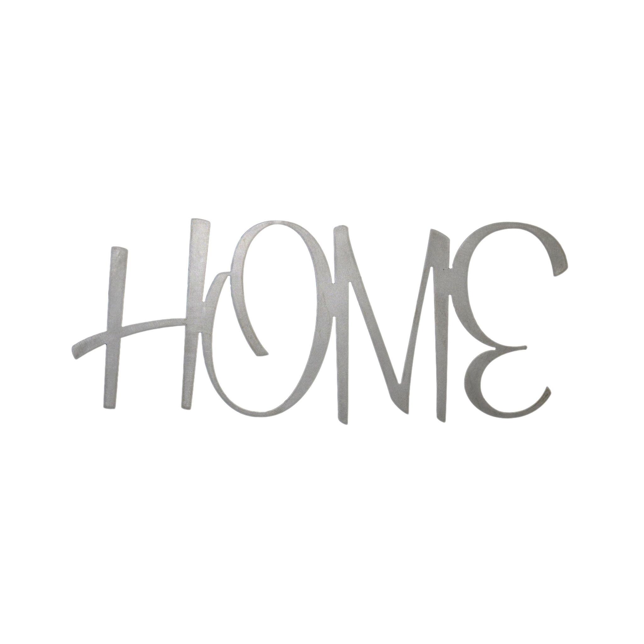 """Home"""