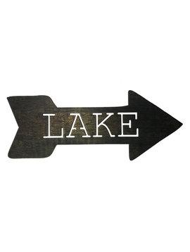 """""""Lake"""""""