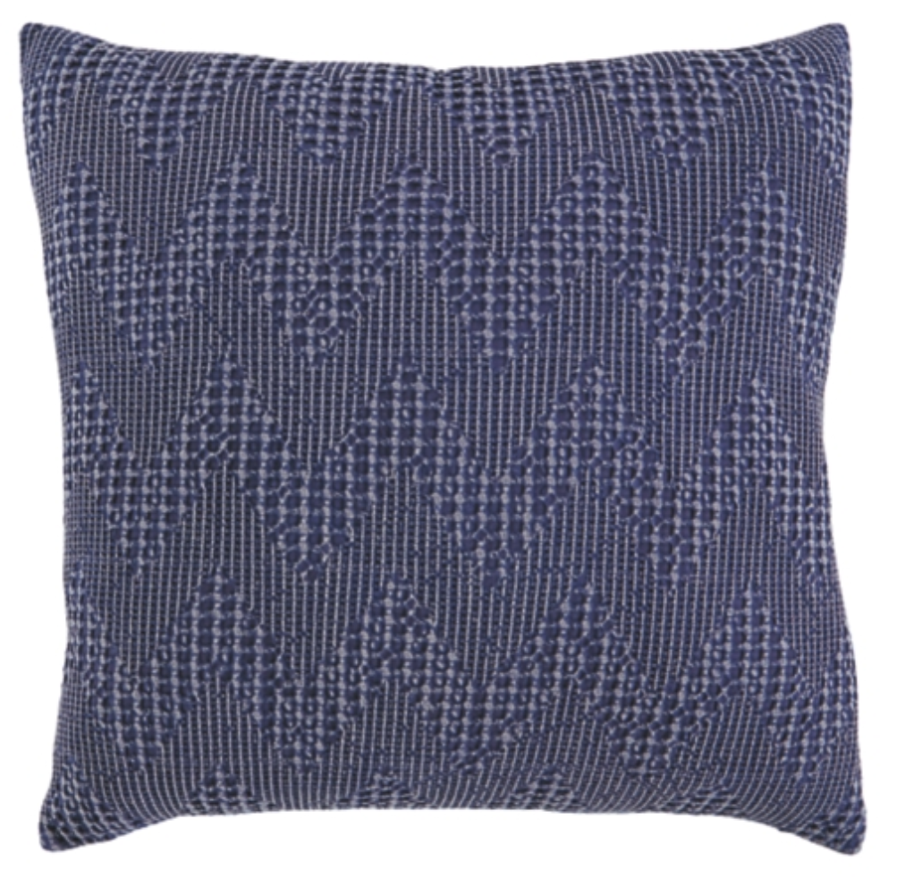 Ashley Home Furniture Dunford Pillow