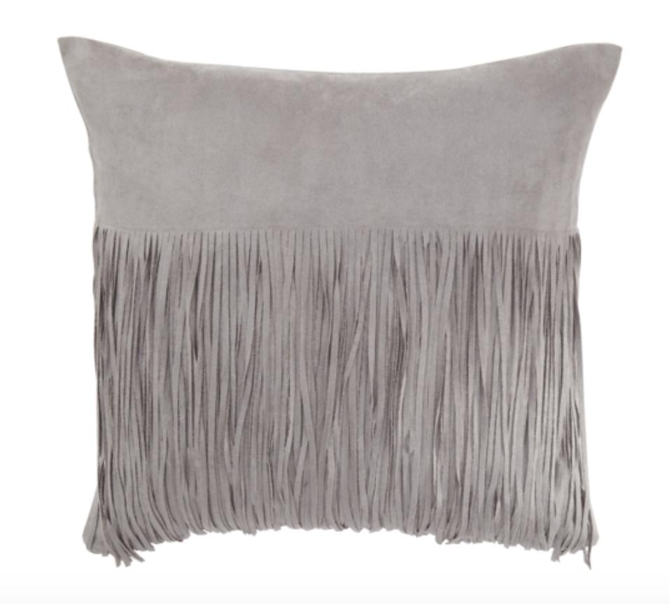 Ashley Home Furniture Lissette Pillow