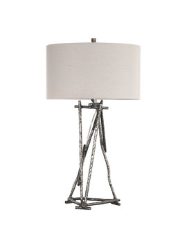 Uttermost Lakota Table Lamp