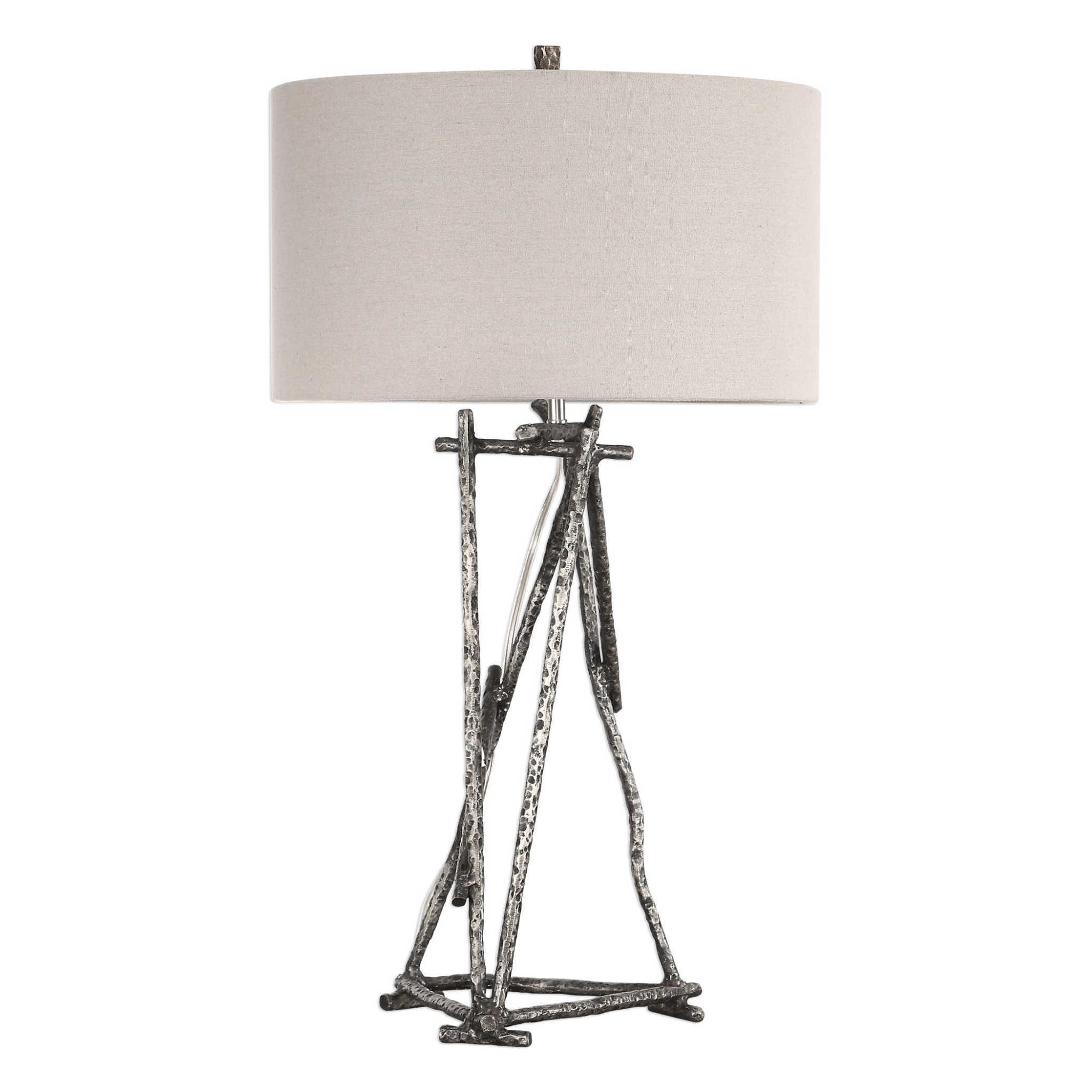 Uttermost Lakota Table Lamp