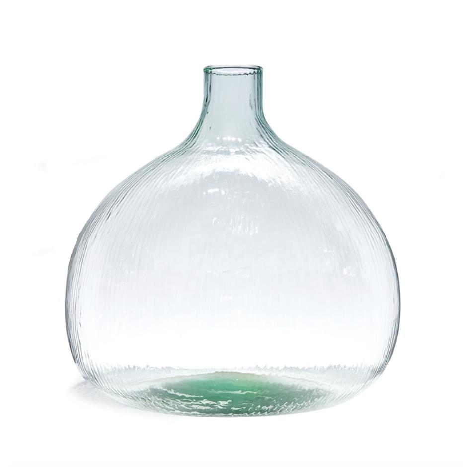 "Anabel Vase 15.5"""