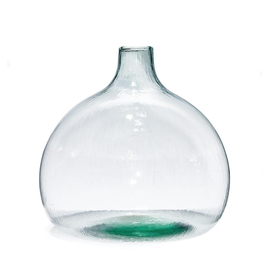 "Anabel Vase 7.5"""