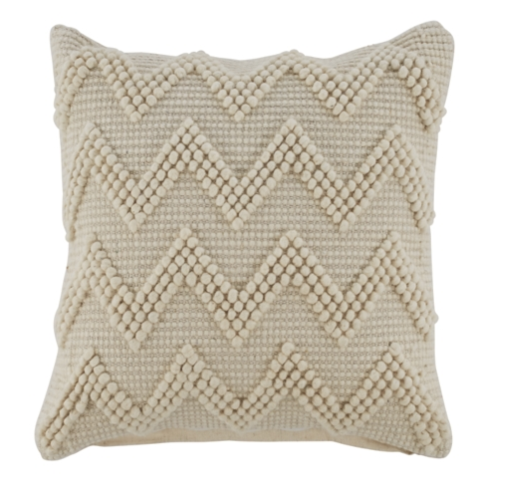 Ashley Home Furniture Amie Pillow