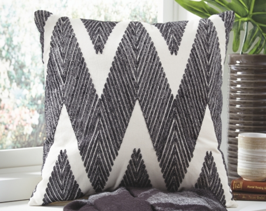 Ashley Home Furniture Carlina Pillow