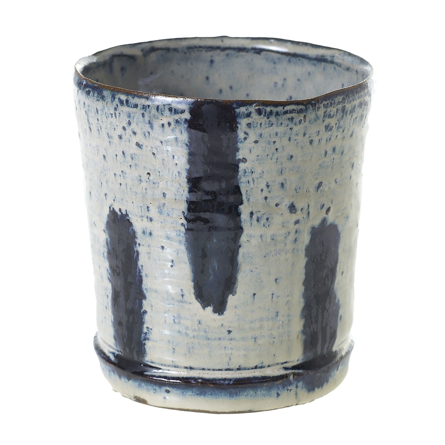 Accent Decor Tide Pot