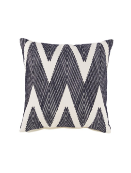 Ashley Home Furniture Carlina Pillow