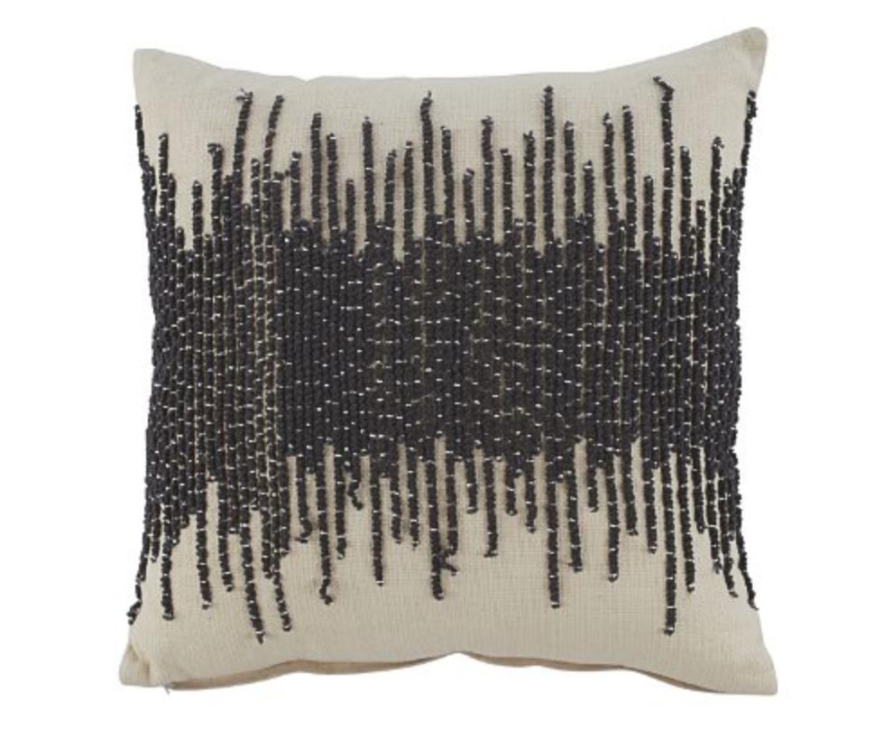 Ashley Home Furniture Warneka Pillow