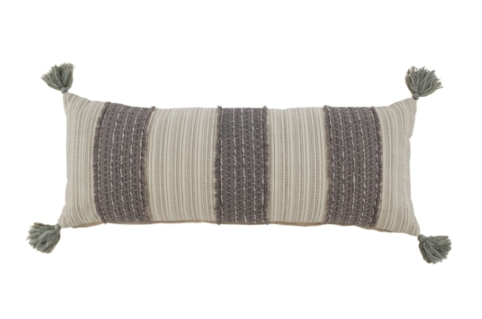 Ashley Home Furniture Linwood Pillow