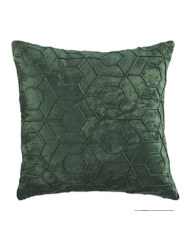 Ashley Home Furniture Ditman Pillow