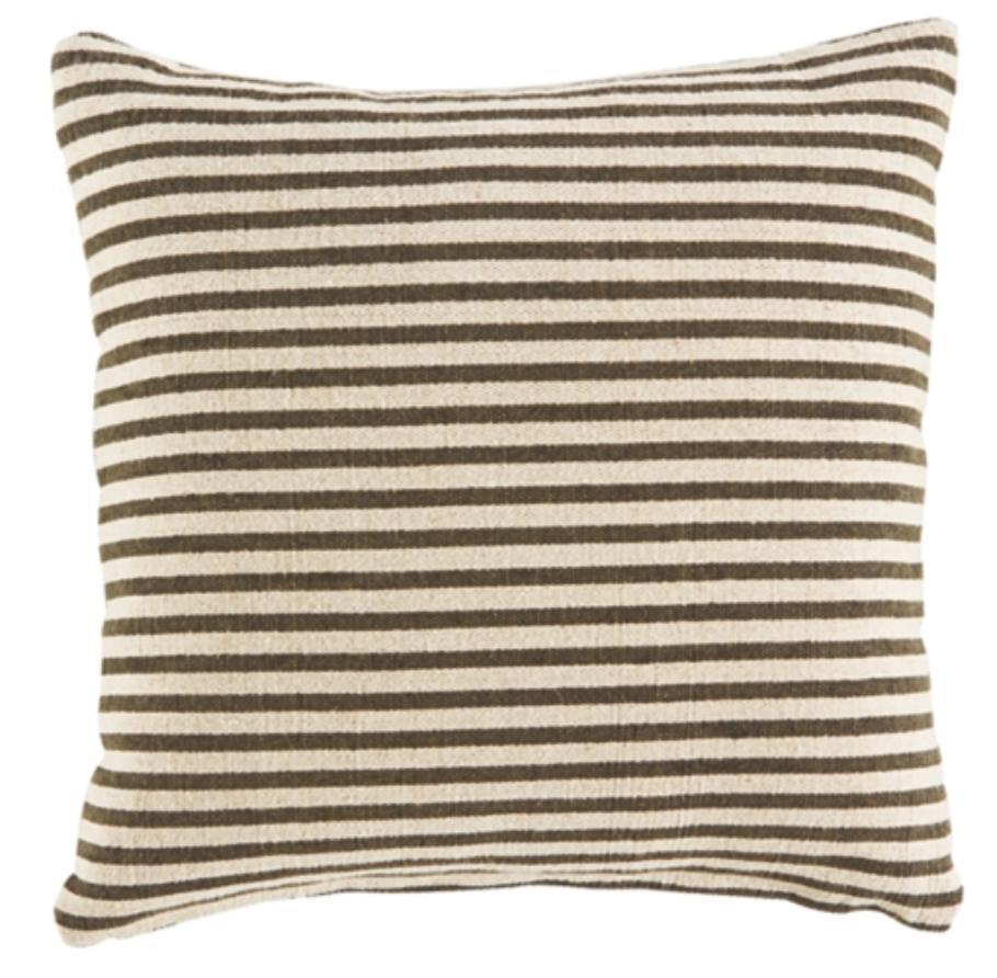 Ashley Home Furniture Yates Pillow