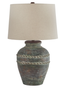 Ashley Home Furniture Mairead Table Lamp