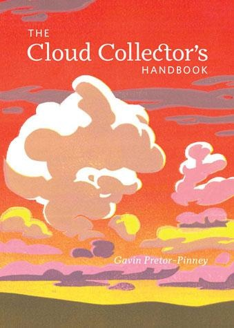 Chronicle Books Cloud Collector's Handbook