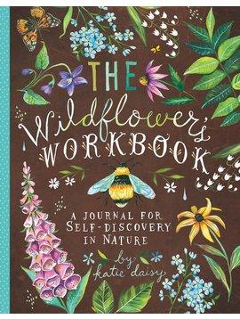 Hachette Books Wildflower Workbook