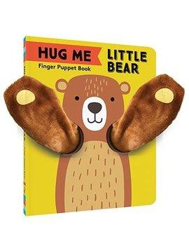Hachette Books Hug Me Little Bear