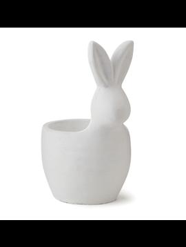 White Rabbit Cachepot