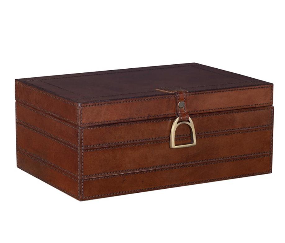 Uttermost Colt Box