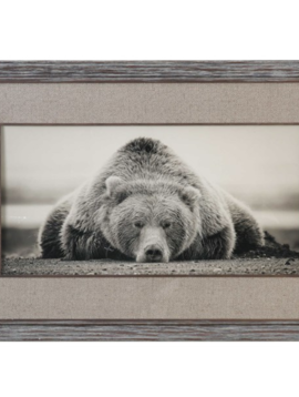 Uttermost Deep Sleep Wall Art