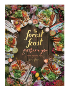 ABRAMS-STC Forest Feast Gatherings