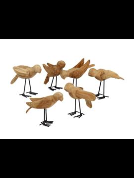 Design Ideas Deseo Bird