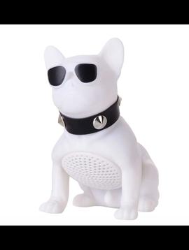 Mad Dog Bluetooth Bulldog