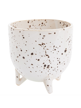 Accent Decor Reid Pot