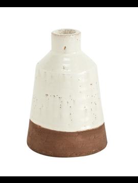 Accent Decor Lipton Vase