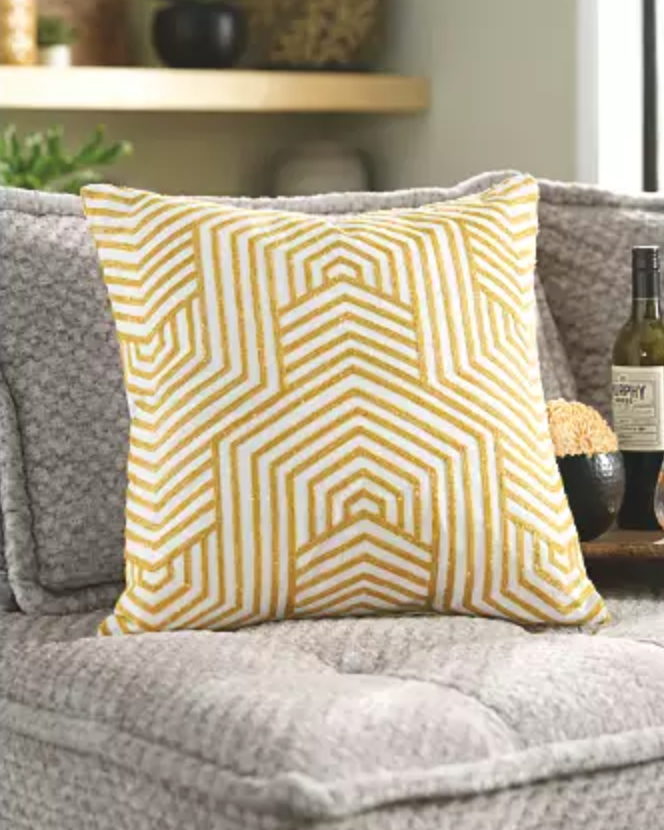 Ashley Home Furniture Adrik Pillow