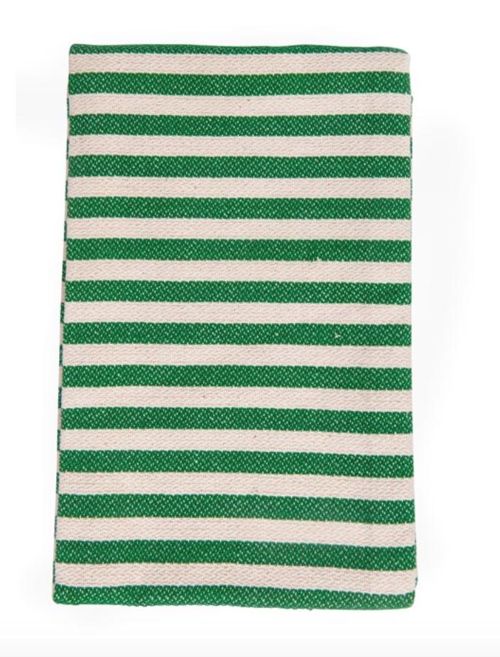 "28""L x 18""W Cotton Tea Towel"