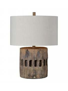 Decklin Table Lamp