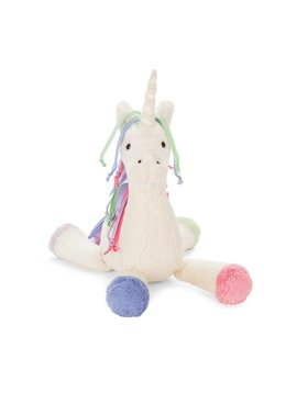 Lollopylou Unicorn Chime