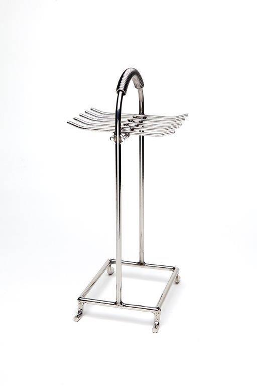 Silverware Stand