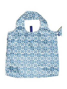 Rayna Blue Bag