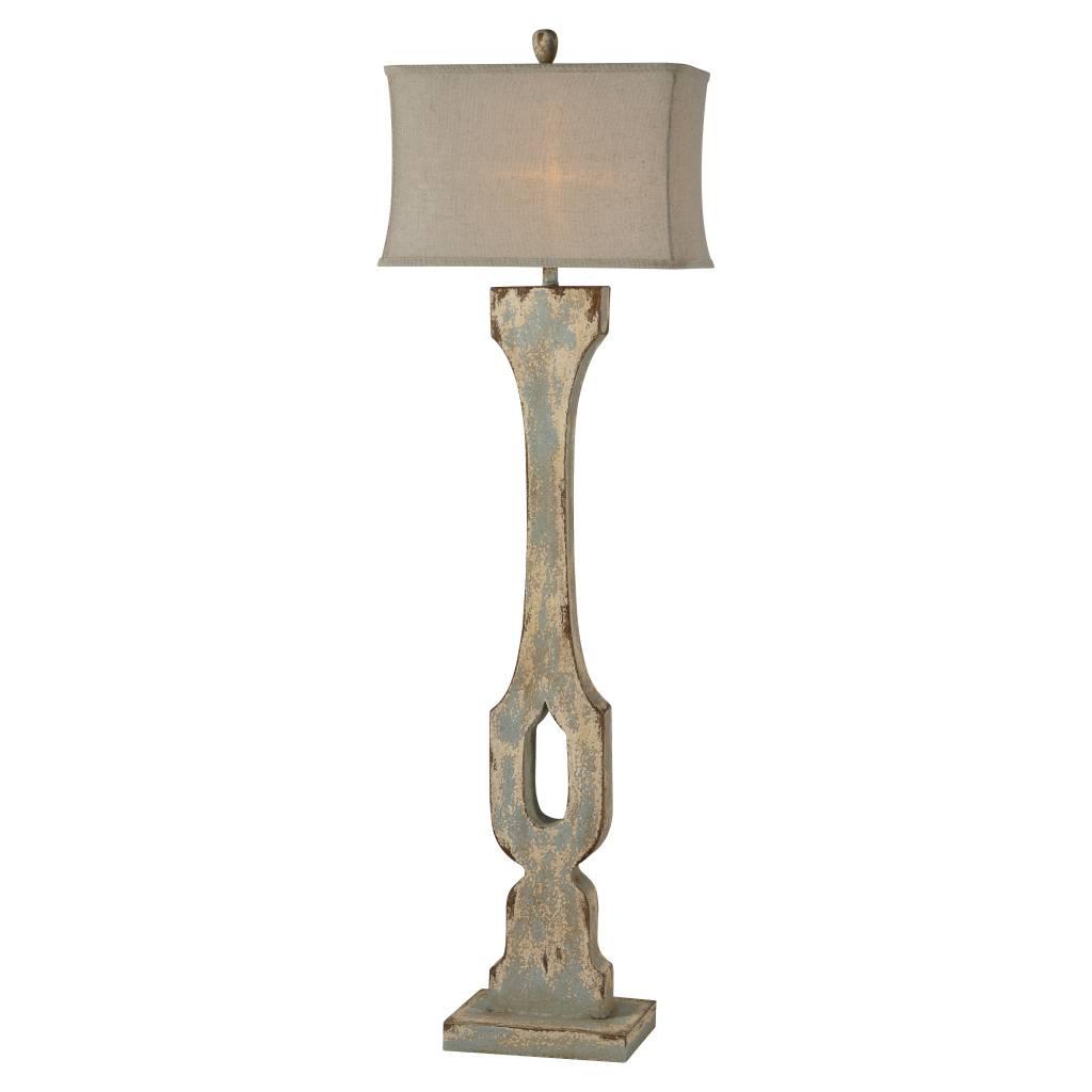 Emersyn Floor Lamp