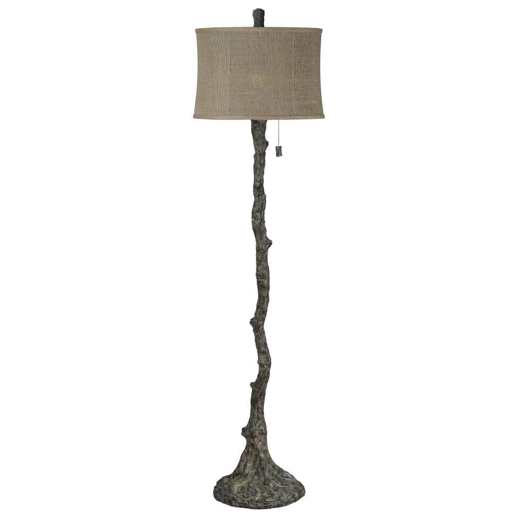 Wesley Floor Lamp