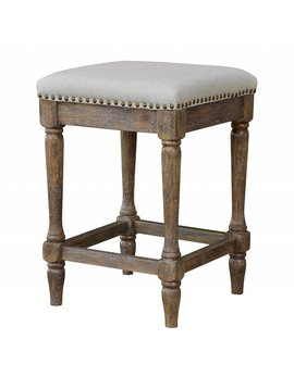 Walker Counter Stool - 24 inch