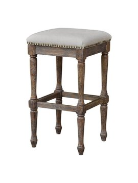 Walker Bar Stool - 30 inch