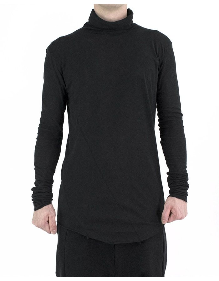 ARMY OF ME HIGH COLLAR LIGHTWEIGHT JERSEY 32
