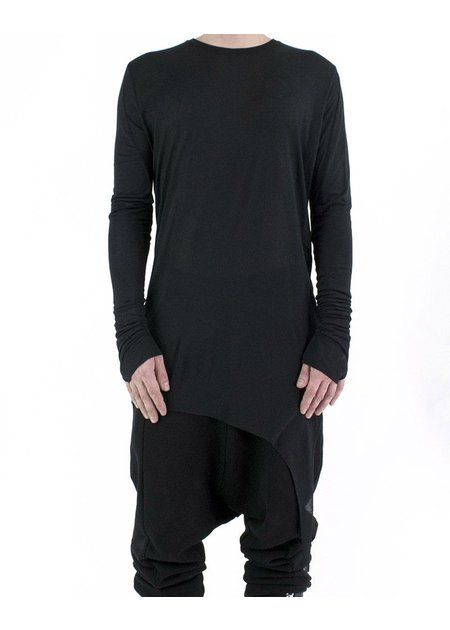 ARMY OF ME SERAC LONG SLEEVE MODAL JERSEY 33
