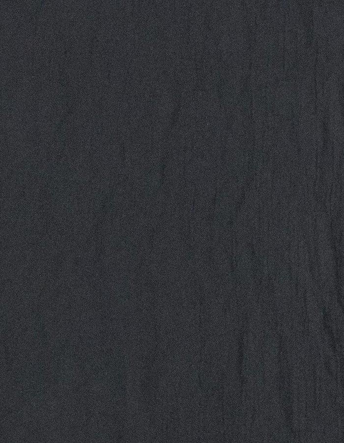 CLAUDIO CUTULI MODAL CASHMERE STOLE - BLACK