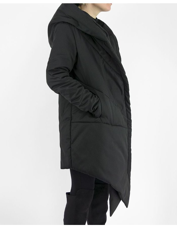 139DEC PADDED COAT