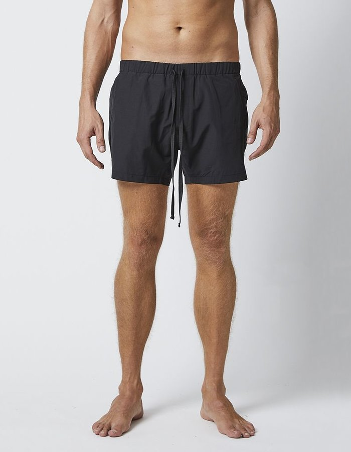 THOM KROM SWIM TRUNKS