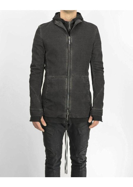 MASNADA COMPOSITE JACKET
