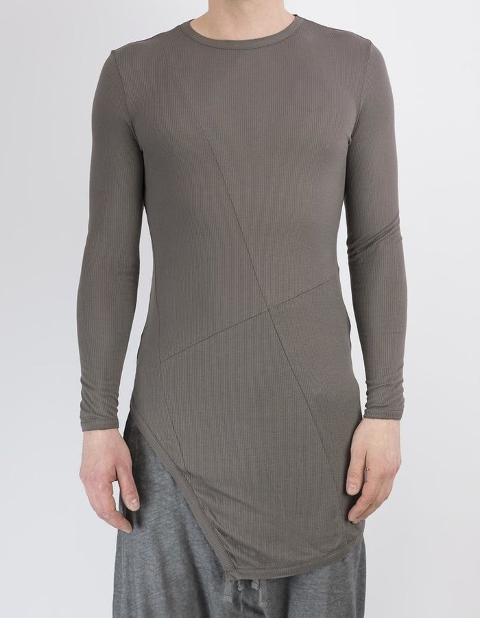 FIRST AID TO THE INJURED SPARAX BLOUSE BROWN