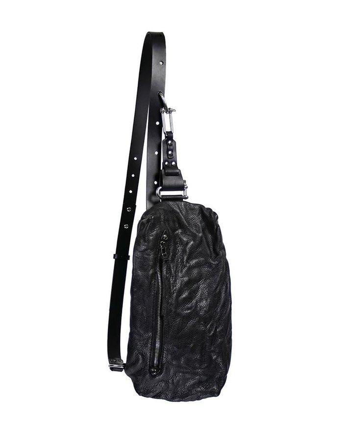 TEO + NG MIAT SHOULDER BAG